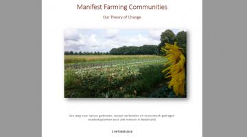 Farming Communities manifest front 2